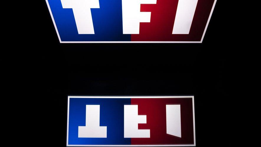 """TF1 va adapter en France """"Spin the wheel"""", un nouveau jeu télévisé à grand succès lancé cette année aux Etats-Unis."""