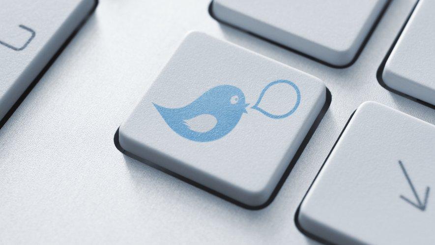 """L'étude montre que le nombre de mentions """"j'aime"""" et les """"retweets"""" sont respectivement 45% et 48% moins importants sur les comptes des chercheuses que ceux de leurs confrères."""