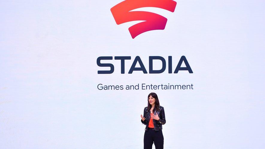 Google a annoncé mardi que le lancement de sa plateforme de jeux vidéo en streaming Stadia aurait lieu le 19 novembre.