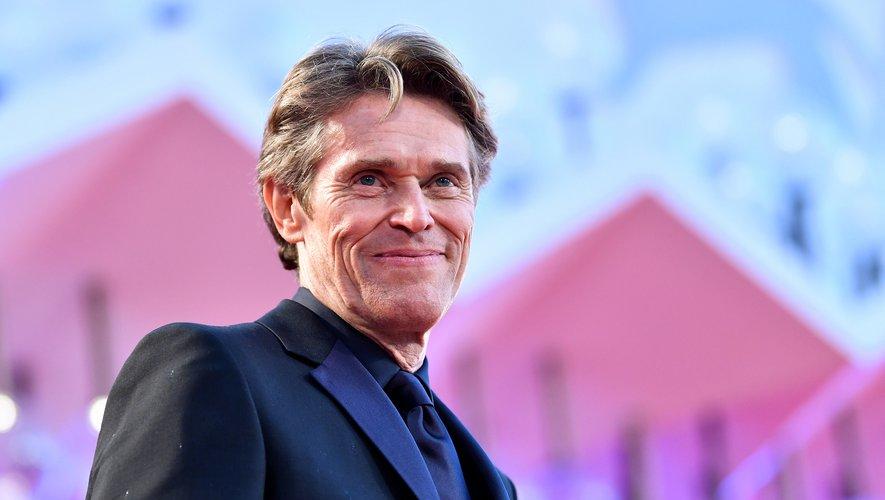 """Willem Dafoe devrait apparaître dans les deux prochains films de Robert Eggers avec """"The Lighthouse"""" qui sort en décembre puis """"The Northman"""", nouveau projet du cinéaste."""