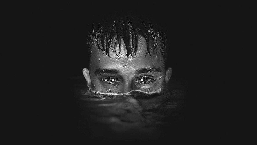 """""""Ce monde est cruel"""" de Vald est toujours numéro un des écoutes d'album sur Deezer."""