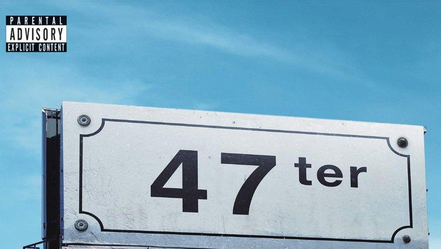 "47 Ter, ""L'adresse"""