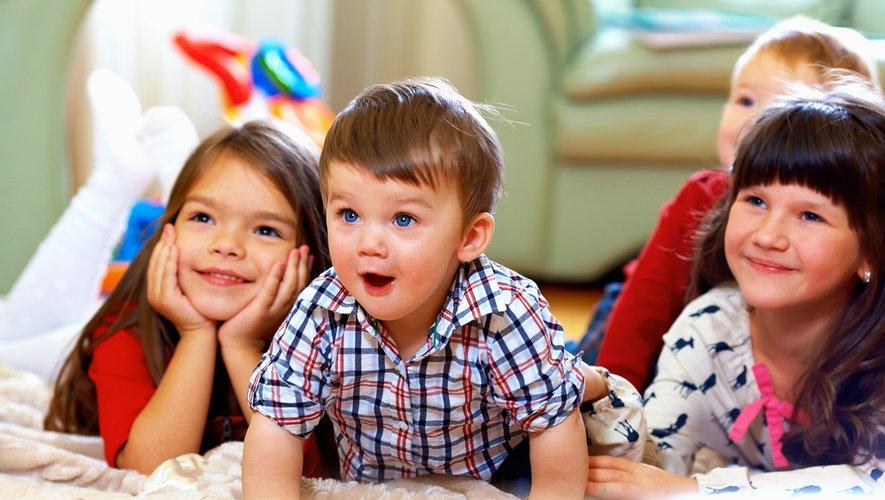 Lumni s'adressera à tous les enfants de 3 à 18 ans.