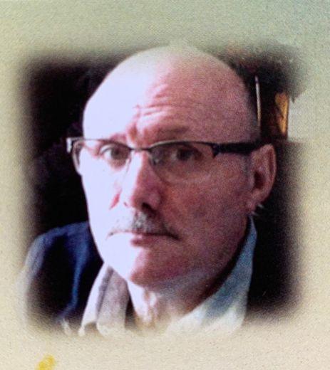 Denis Vioulac.