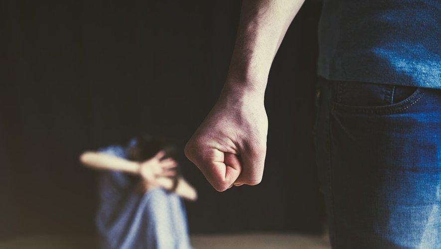 Quelles mesures contre les violences conjugales?
