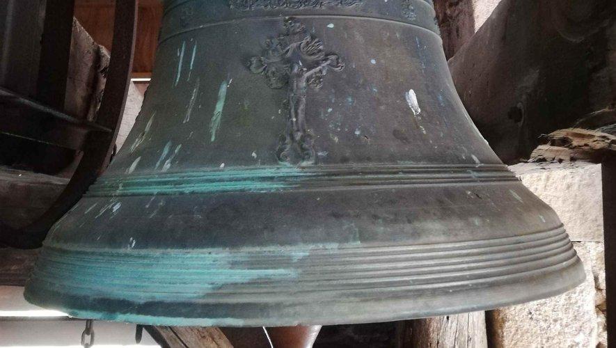 Une souscription est lancée afin de sauver les cloches du village.