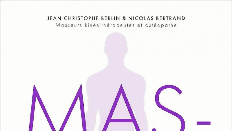 Une encyclopédie pour apprendre l'art des massages