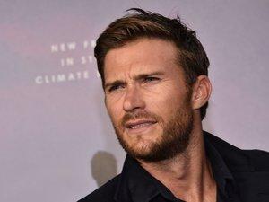 """Scott Eastwood a déjà collaboré avec Jason Statham en 2017 dans """"Fast and Furious 8""""."""