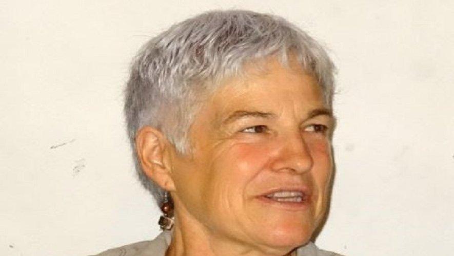 Élisabeth Mirman avait 66 ans.