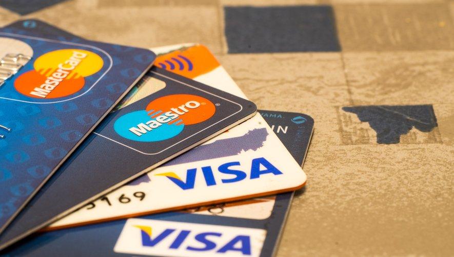Vingt banques européennes travaillent à la création d'un dispositif de paiement paneuropéen qui pourrait à terme permettre de se passer de Visa, Mastercard et de géants étrangers de la technologie