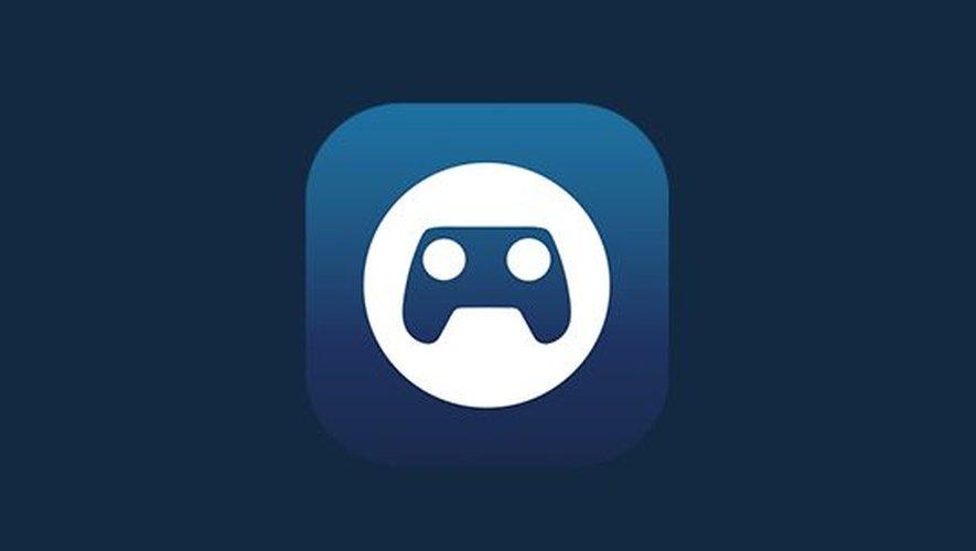 Steam permet déjà de faire du streaming au sein de son domicile grâce à Steam Remote Play et l'application Steam Link.