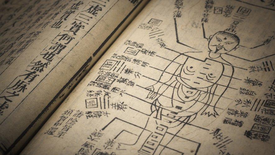 La médecine traditionnelle chinoise, à la mode en Occident, doit être encadrée et soumise aux mêmes critères d'exigence que la médecine conventionnelle