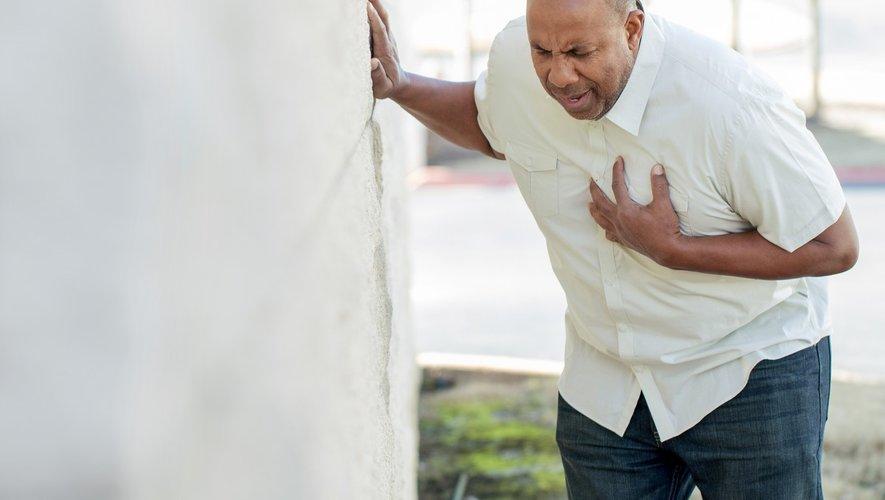 L'infarctus du myocarde, qu'est-ce que c'est ?