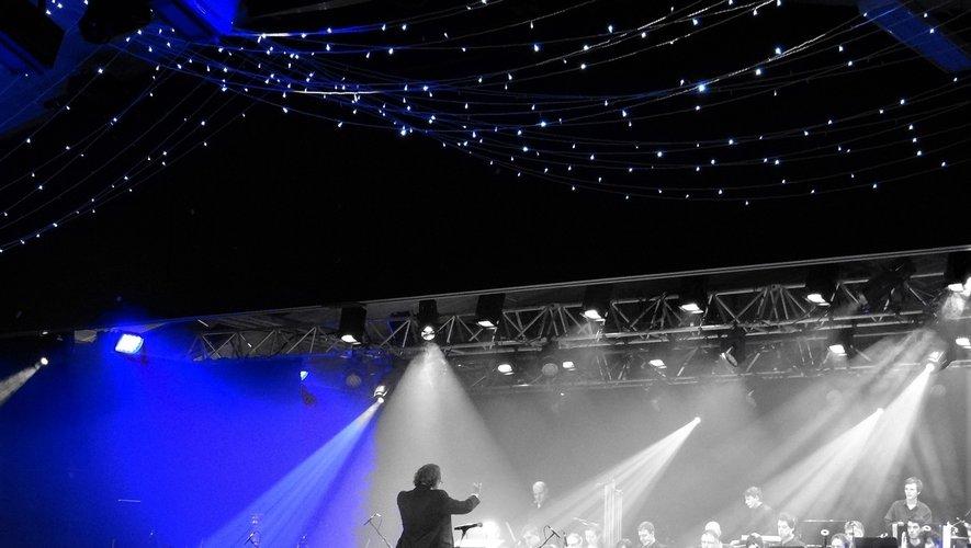La 14e édition du Concert du Nouvel An approche