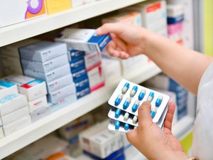 Antibiorésistance : la France, toujours mauvaise élève européenne