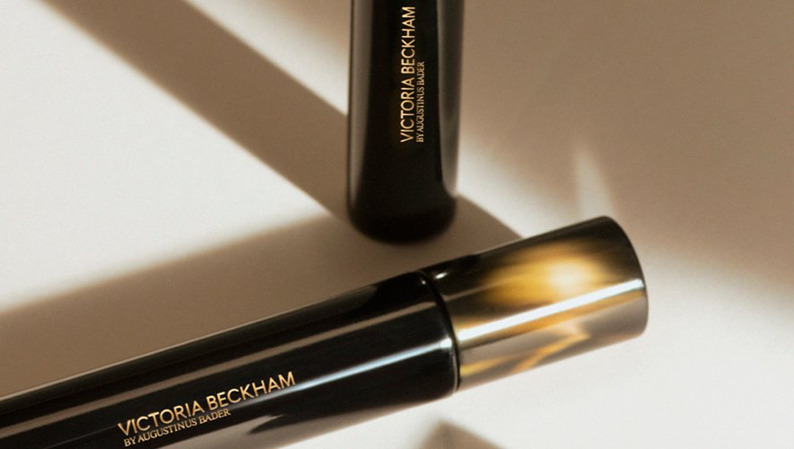 Le soin Cell Rejuvenating Priming Moisturizer de Victoria Beckham Beauty by Augustinus Bader.