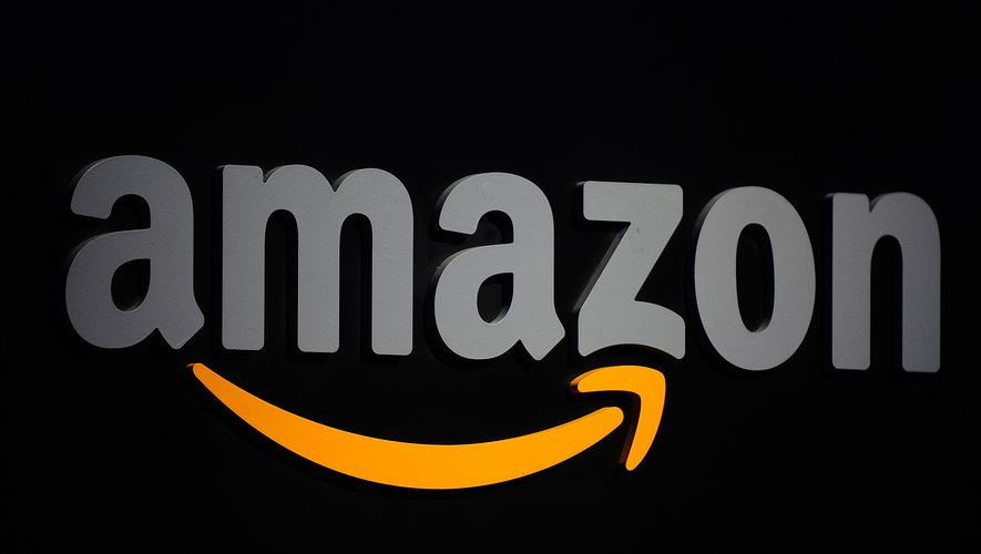 Amazon propose désormais l'accès gratuit, mais avec publicité, à une sélection de chansons et de diverses stations à tous les internautes