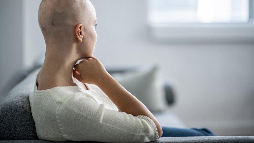 Les personnes les plus pauvres restent les moins armées pour combattre le cancer, souligne le 8e rapport de l'Observatoire sociétal de la Ligue contre le cancer.