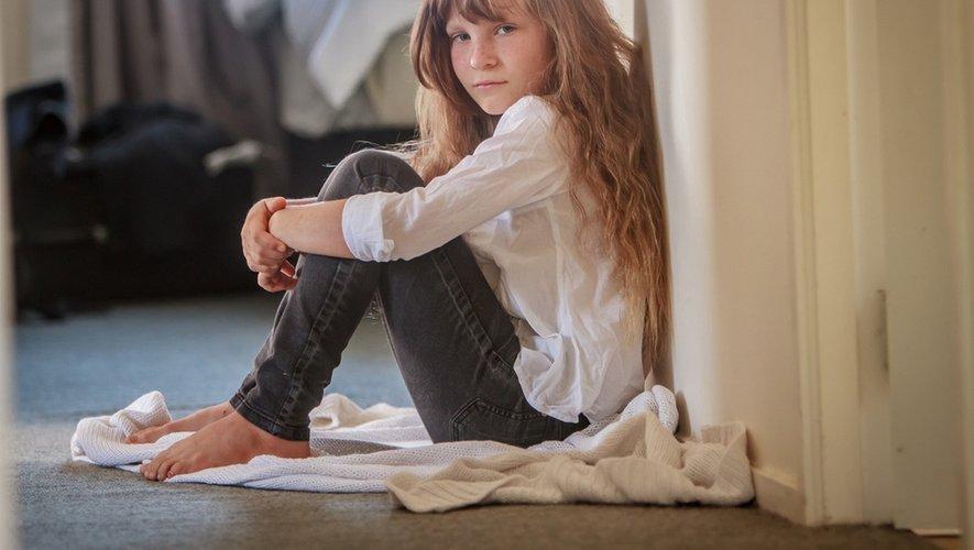 La pré-adolescence existe-t-elle vraiment ?