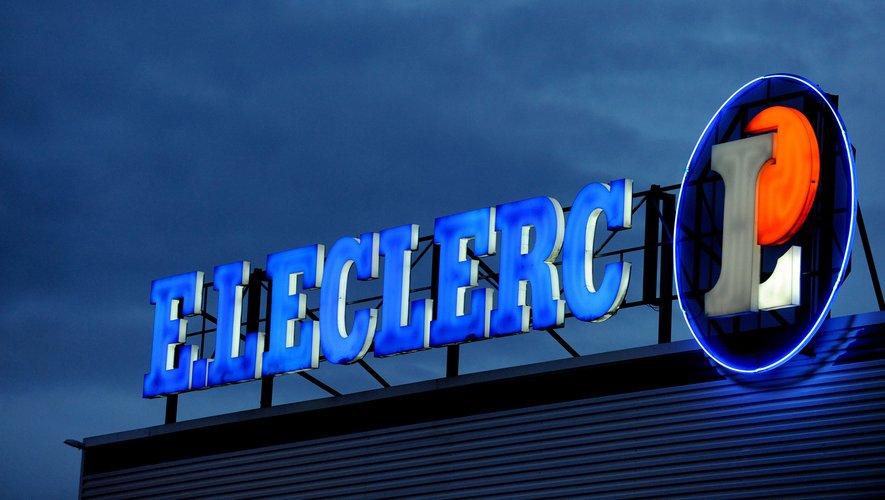 Les distributeurs indépendants, à l'image de Leclerc, Intermarché ou Système U, ont actuellement le vent en poupe, aidés par la cohérence de leur stratégie et leur proximité, selon des spécialistes du secteur.