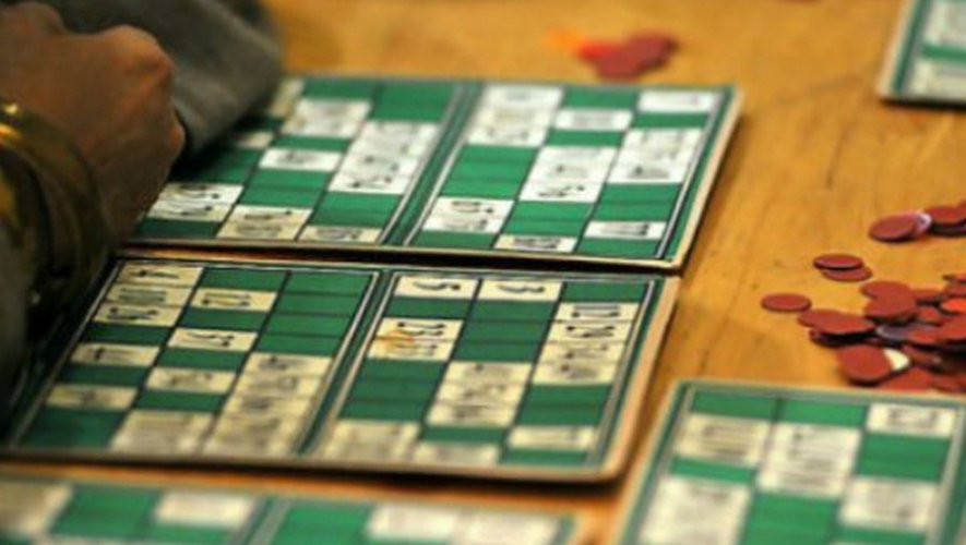 De nombreux quines vont faire un carton aujourd'hui.