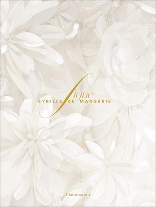 """""""Signé Sybille de Margerie"""" par Laure Verchère"""