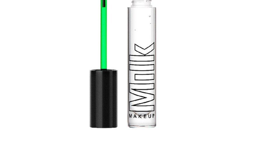 Sérum cils et sourcils KUSH Growhouse™ de Milk Makeup