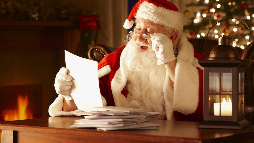 Selon un sondage réalisé pour l'entreprise UMAMI, 61% des Français souhaiteraient recevoir un cadeau écologique pour Noël.