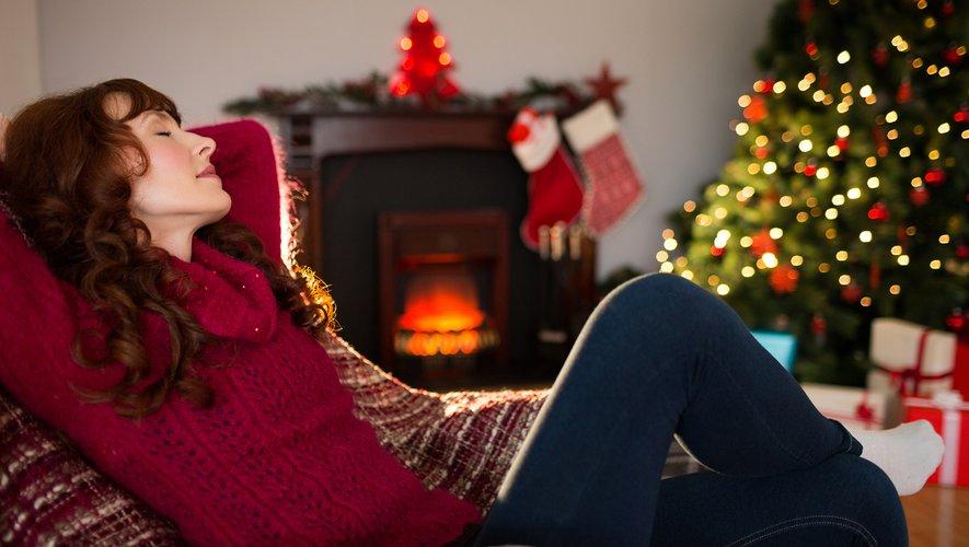 35% des Françaises adoreraient recevoir un produit de beauté green à Noël, selon un sondage Birchbox.