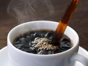 Le café contre le syndrome métabolique