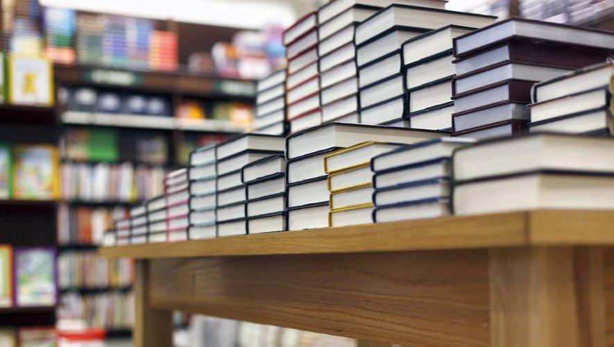 """Un western pour ados, """"Sans foi ni loi"""" (PKJ) de l'autrice Marion Brunet a reçu mercredi la Pépite d'or du Salon du livre et de la presse jeunesse de Montreuil (SLPJ)."""