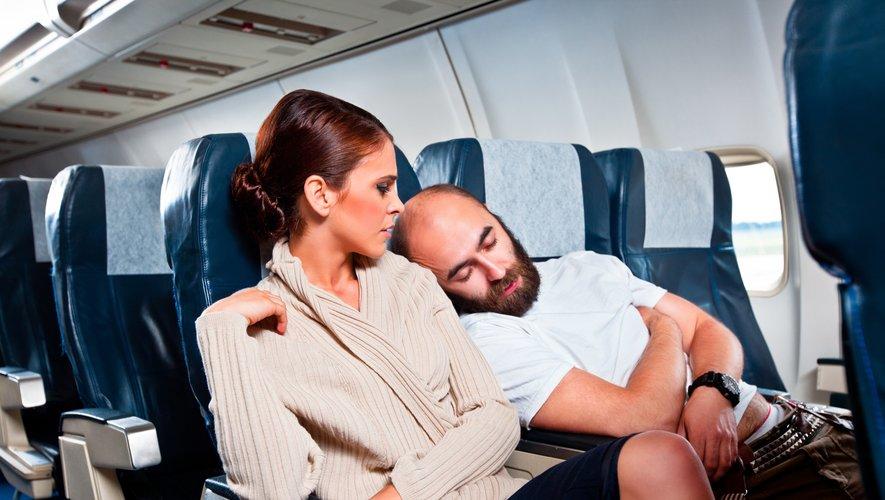 Presqu'un Français sur trois s'est déjà retrouvé malade en voyageant, dont près de la moitié durant leurs deux premiers jours de vacances.