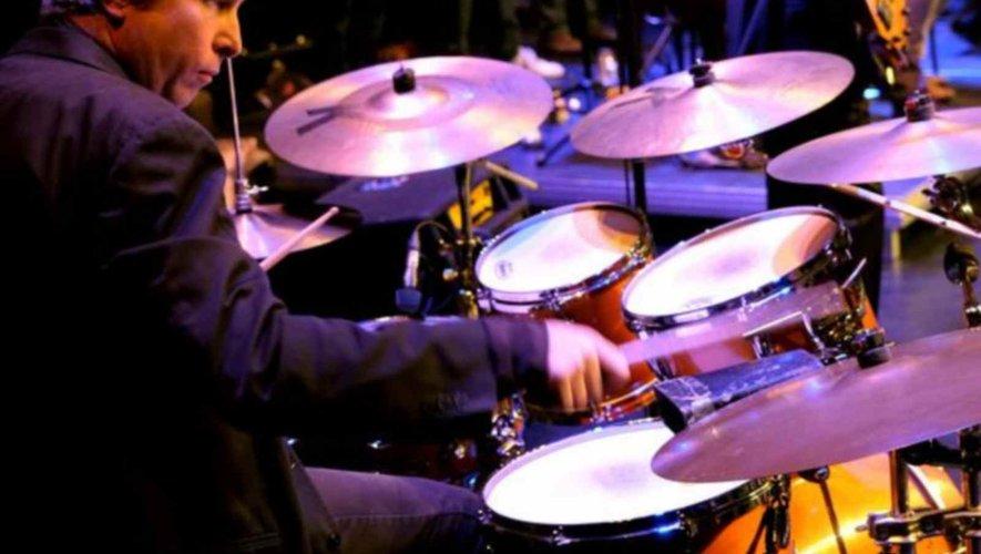 Le Jazz big band a ravi les amateurs