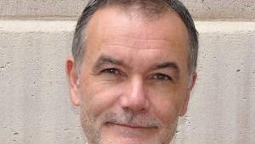 Jean-Pierre Filiu est un spécialiste  du monde arabe.