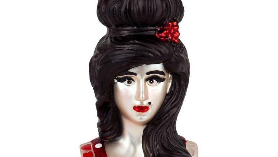 Amy Winehouse de Cody Foster
