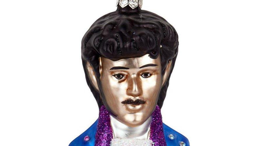 Prince de Cody Foster