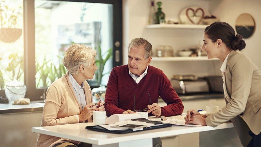 """Dans l'assurance-vie, on peut récupérer ses fonds, """"racheter"""" son contrat, même si le bénéficiaire désigné l'a accepté."""