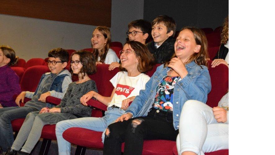 Une rénovation du cinéma pour le plus grand bonheur des jeunes générations.