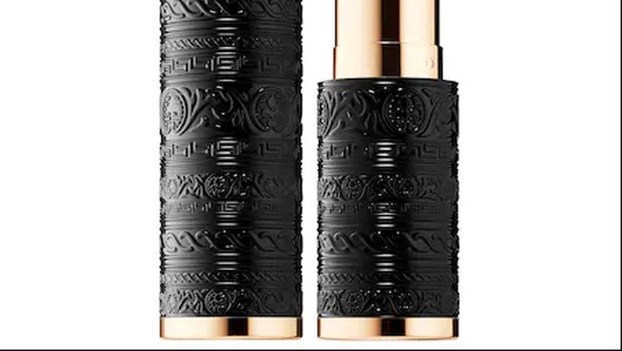 Rouge à lèvres parfumé Le Rouge Parfum par Kilian