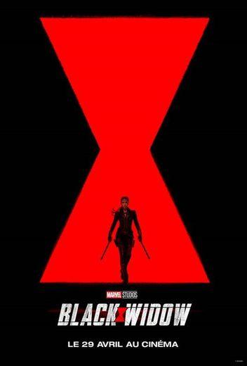 """""""Black Widow"""" de Cate Shortland avec Scarlett Johansson sortira le 1er mai 2020 aux Etats-Unis."""