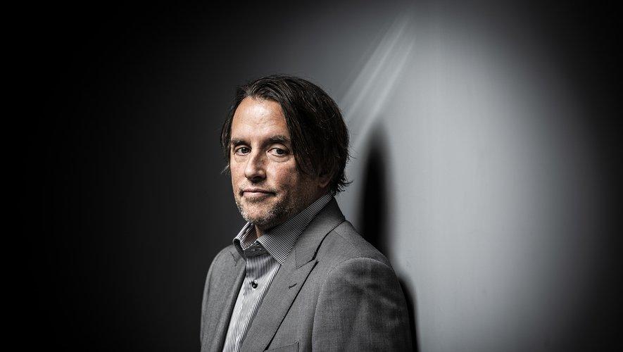 Le Centre Pompidou consacre une rétrospective et une exposition à Richard Linklater jusqu'au 6 janvier.