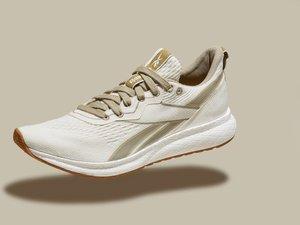 Les baskets de running écolo, Reebok Forever Floatride GROW