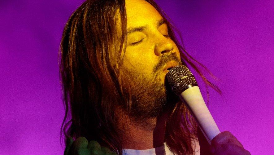 La formation de Kevin Parker dévoilera son prochain album le 14 février 2020.