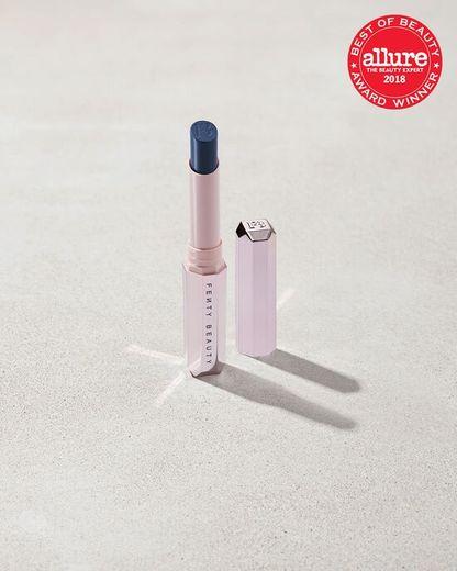 Lipstick mate Mattemoiselle de Fenty Beauty