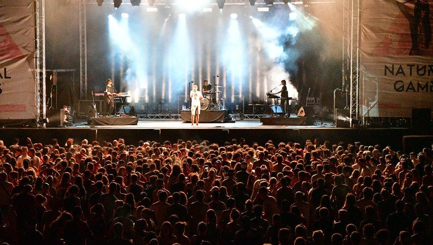 L'été dernier, les soirées musicales avaient fait le plein sur l'îlot de la Maladrerie.