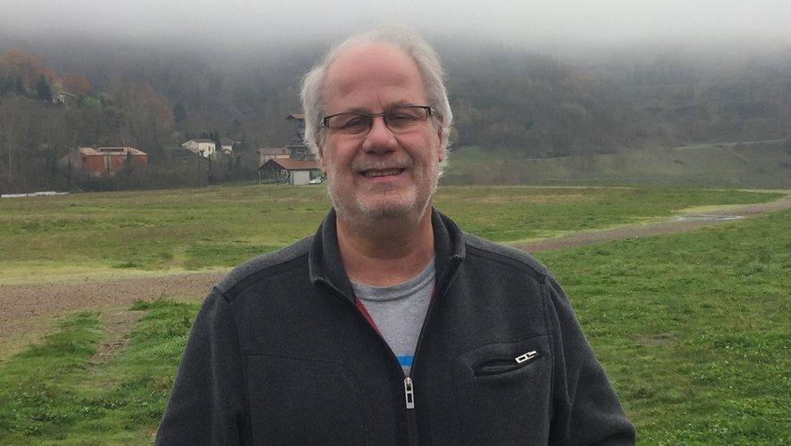 Jean-Louis Calmettes critique vivement le soutien des élus au projet Solena.
