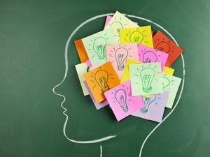 Comprendre comment la mémoire fonctionne afin de l'améliorer.