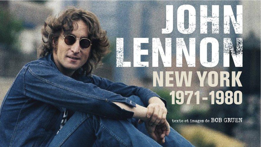 Ces lunettes avaient été mises en vente par Alan Herring, chauffeur de Ringo Starr et George Harrison, deux des quatre membres des Beatles, à la fin des années 60.