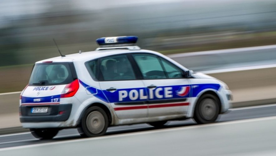 Le permis de conduire de l'homme de 63 ans a été suspendu en attendant son jugement.