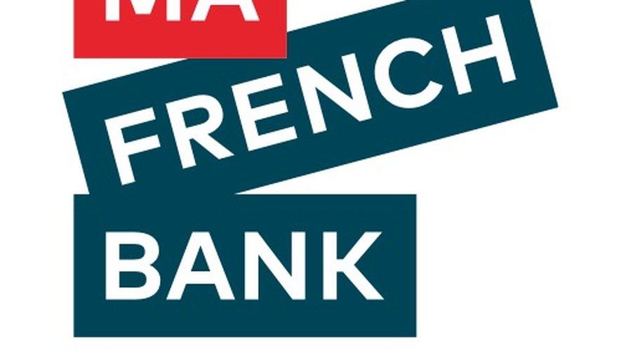 """""""Ma French Bank"""", la banque en ligne proposée par La Banque Postale, a franchi le cap des 100.000 clients actifs après quatre mois d'existence"""